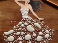 18-creative-art-work-idea-by-edgar-artis