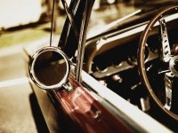 2-car-vintage-photography
