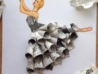 2-creative-art-work-idea-by-edgar-artis