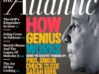 21-atlantic-cover-typography-design-by-erikmarinovich