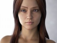 3-3d-girl-model-design-by-laticis