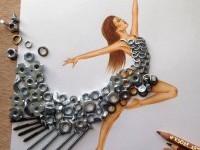 3-creative-art-work-idea-by-edgar-artis