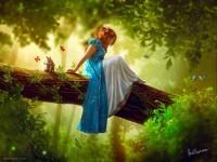 36-fantasy-photoshop-photo-manipulation-by-anil-saxena