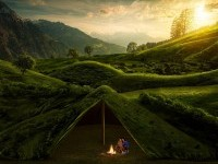 38-photo-manipulation-by-anil-saxena