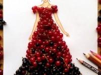 4-creative-art-work-idea-by-edgar-artis