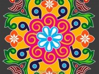 4-diya-rangoli-design-for-diwali-by-webneel