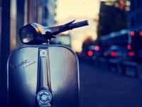 4-old-scooter-vintage-photography