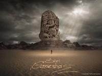 42-lord-ganesh-photo-manipulation-by-anil-saxena