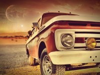 5-car-vintage-photography