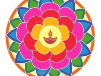 7-diya-rangoli-design-for-diwali-by-webneel