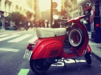8-scooter-vintage-photography