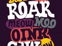 9-typography-design-by-erikmarinovich