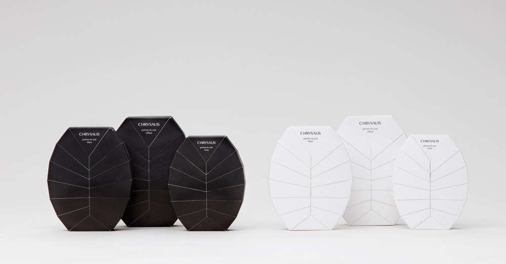1-award-winning-perfume-packaging-design-by-duncan-anderson