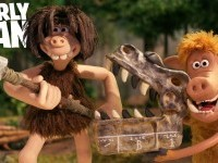 1-early-man-stop-motion-animation-film