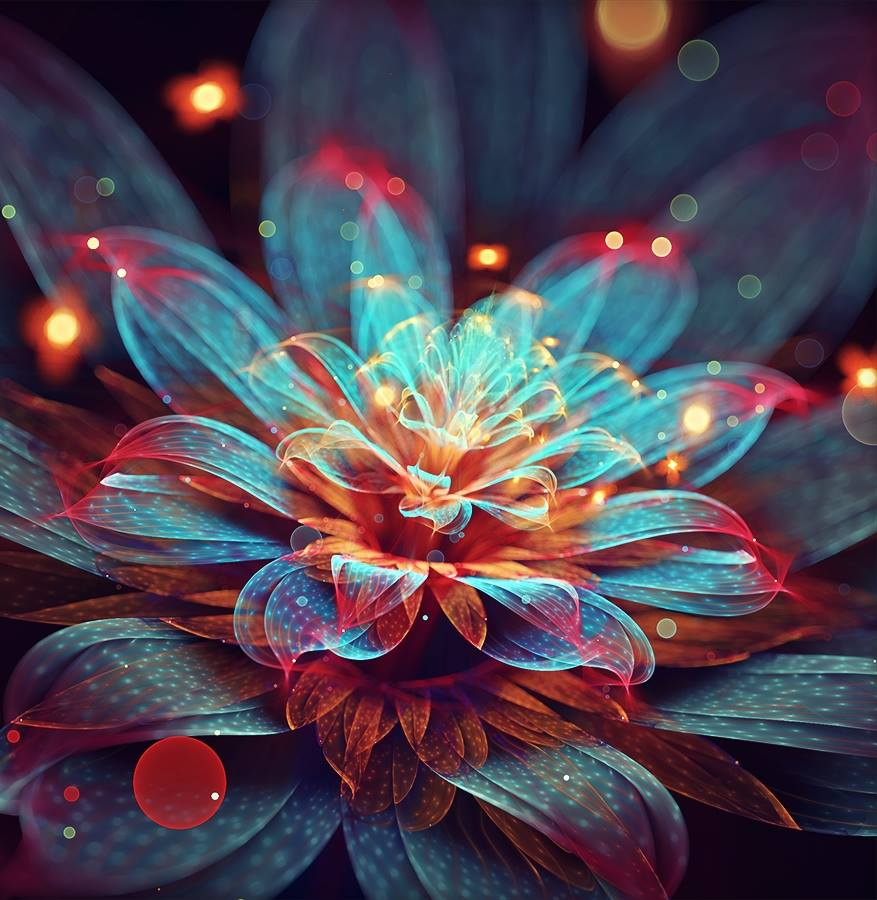 1-flower-digital-art-by-fractist