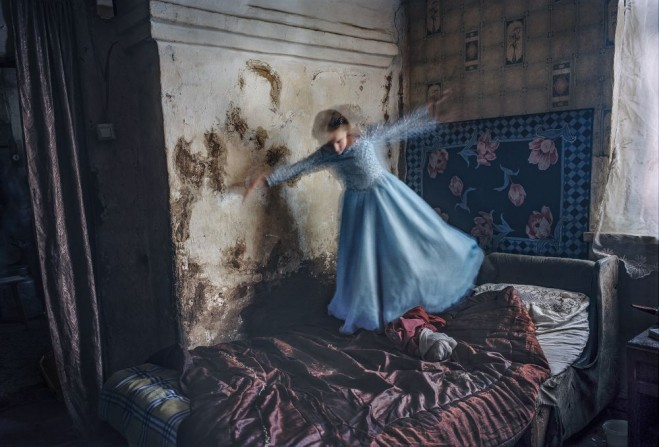 1-lensculture-emerging-talents-award-by-mikael
