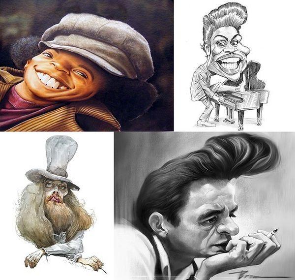 1-sketchbook-heroes-caricature-exhibition