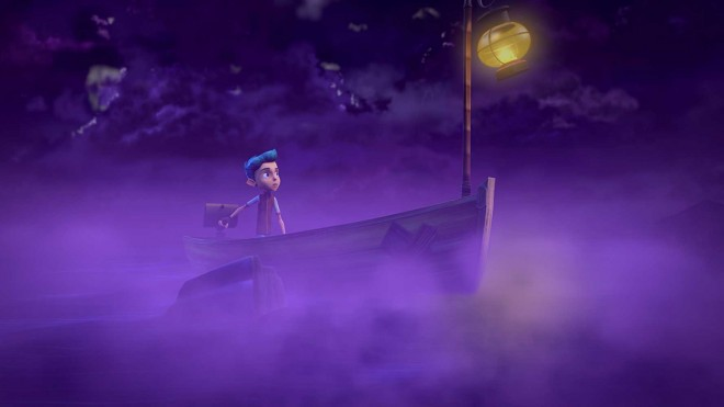 10-monster-island-animation-film