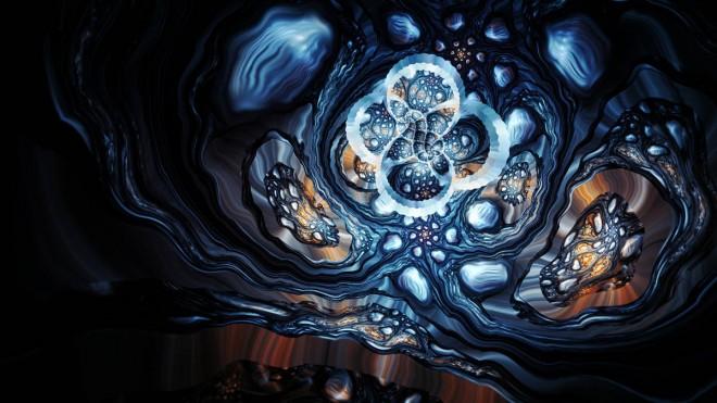 11-mineral-digital-art-by-fractist