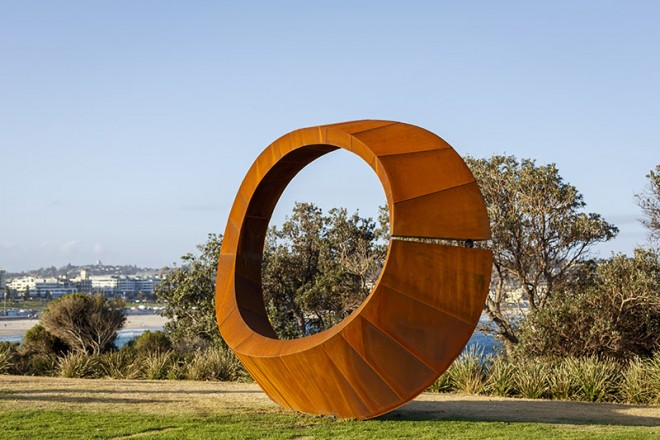 11-orb-sculpture-by-the-sea-by-david-ball