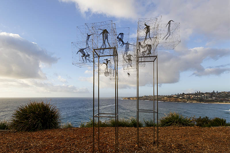 14-tenants-sculpture-by-the-sea-by-barbara-licha