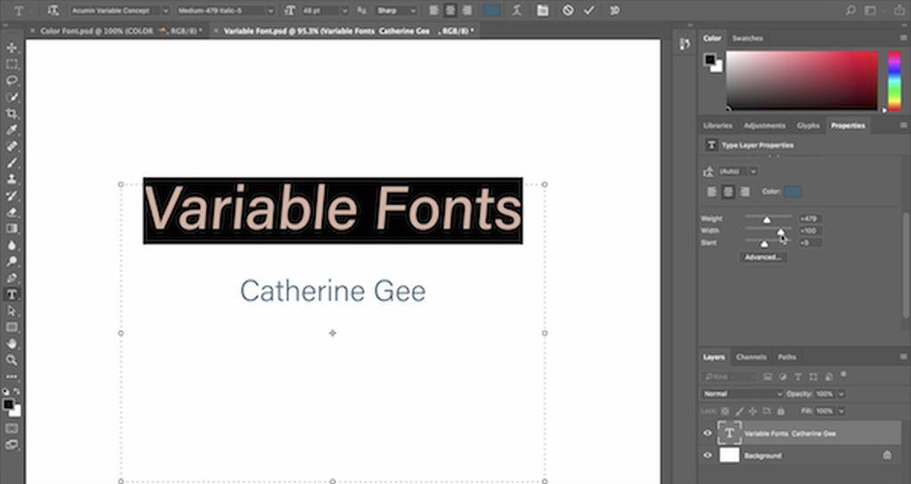 2-adobe-photoshop-variable-typography