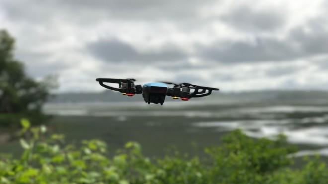 2-dji-drone-spark