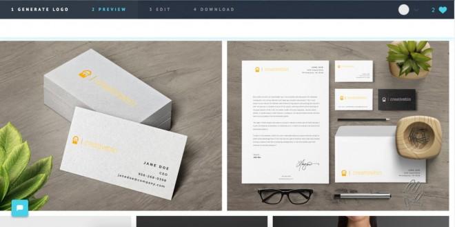 2-logopony-logo-designing-webapp