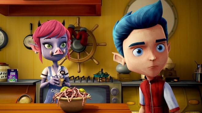 2-monster-island-animation-film
