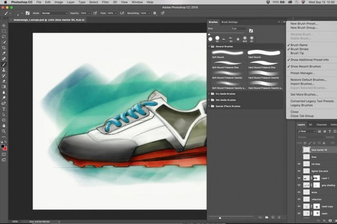 3-adobe-photoshop-2018-update