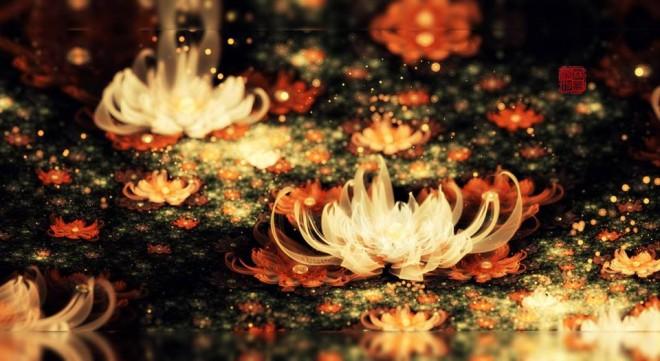 3-flower-digital-art-by-fractist
