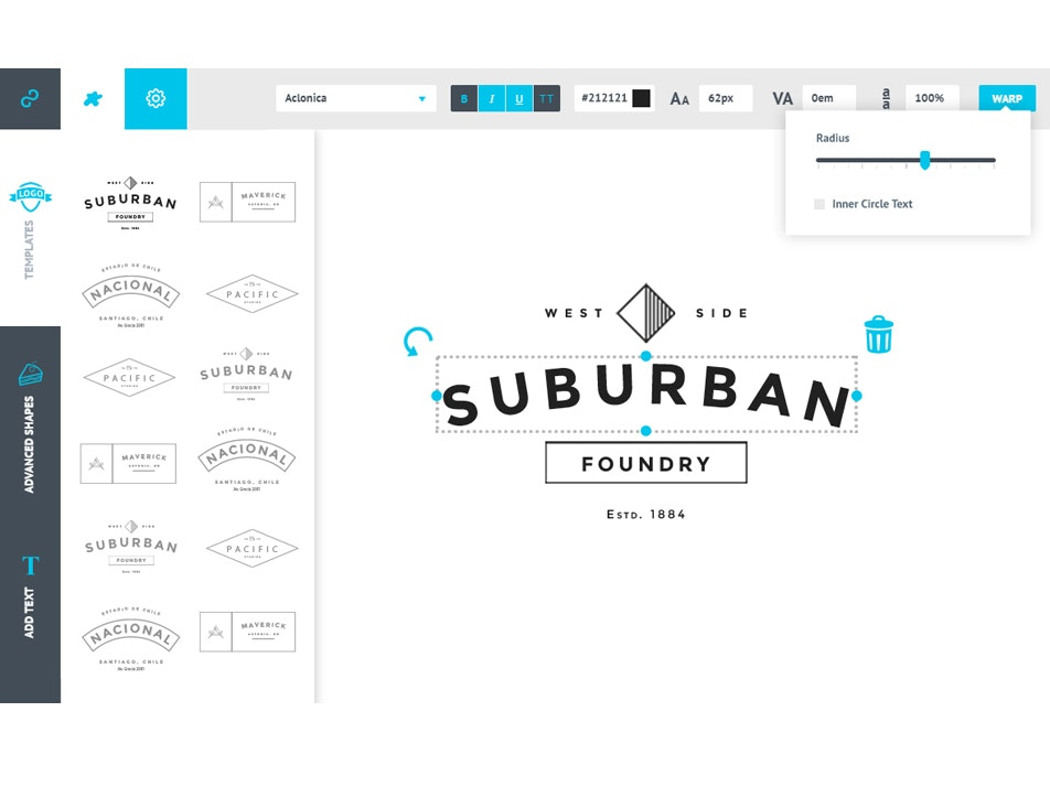 3-logopony-logo-designing-webapp