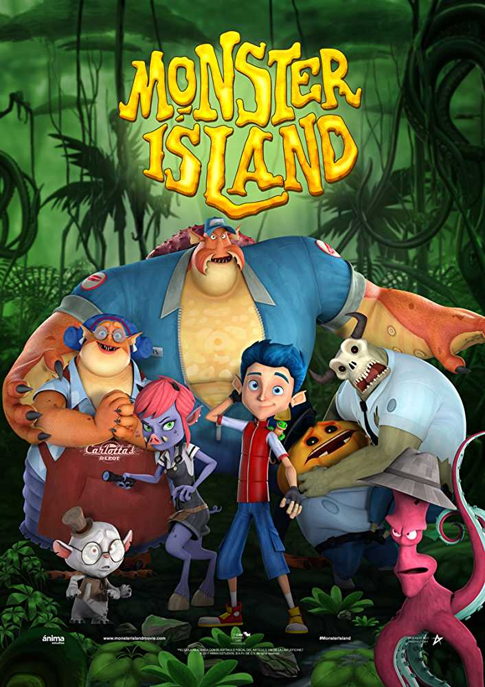 3-monster-island-animation-film