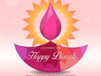 33-happy-diwali-greeting-card-design