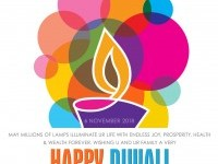 34-happy-diwali-greeting-card-design