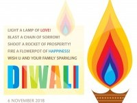 35-diwali-greeting-card
