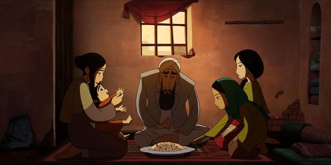 4-breadwinner-animation-film-nora-twomey