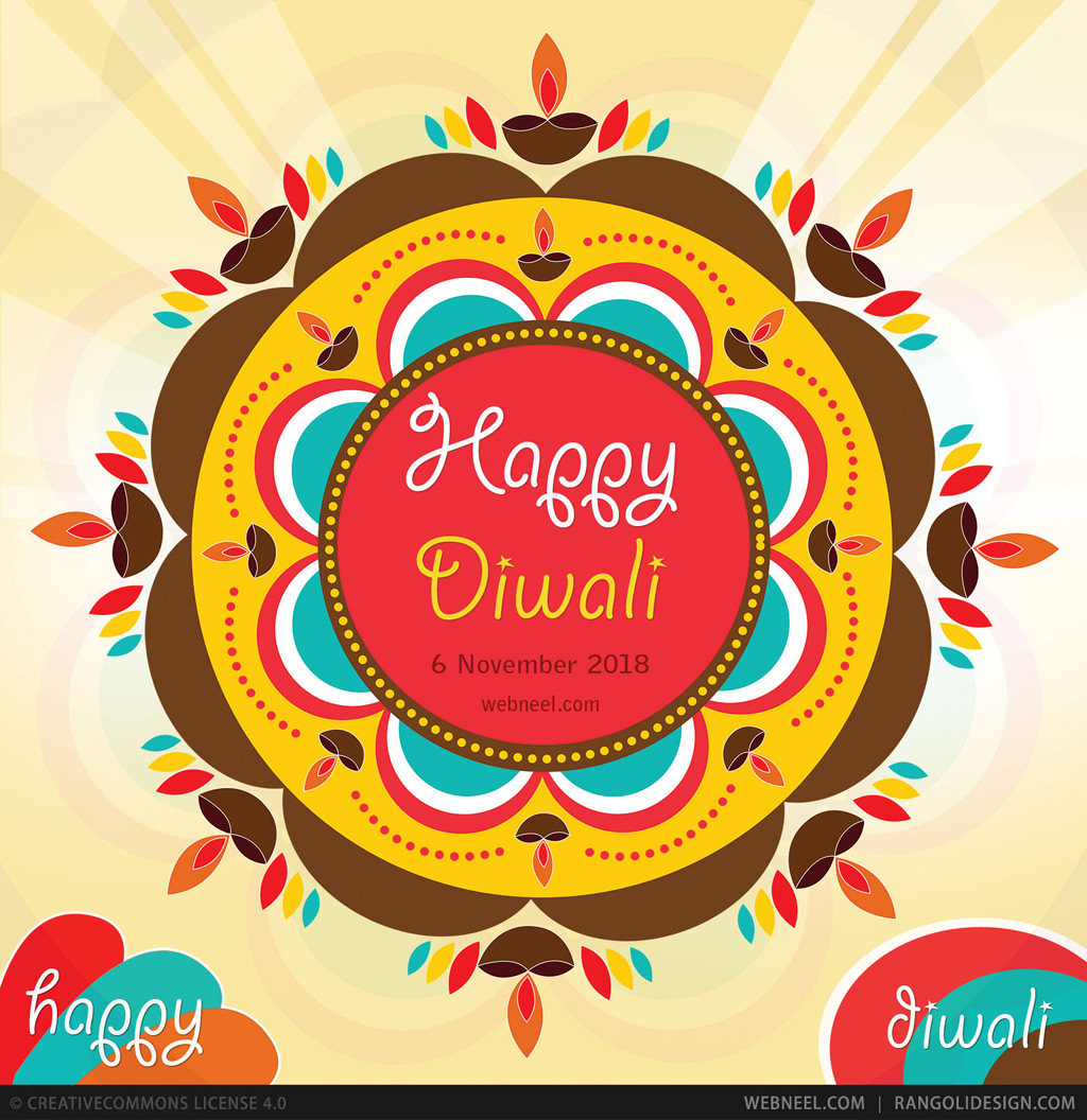 4-diwali-greeting-card