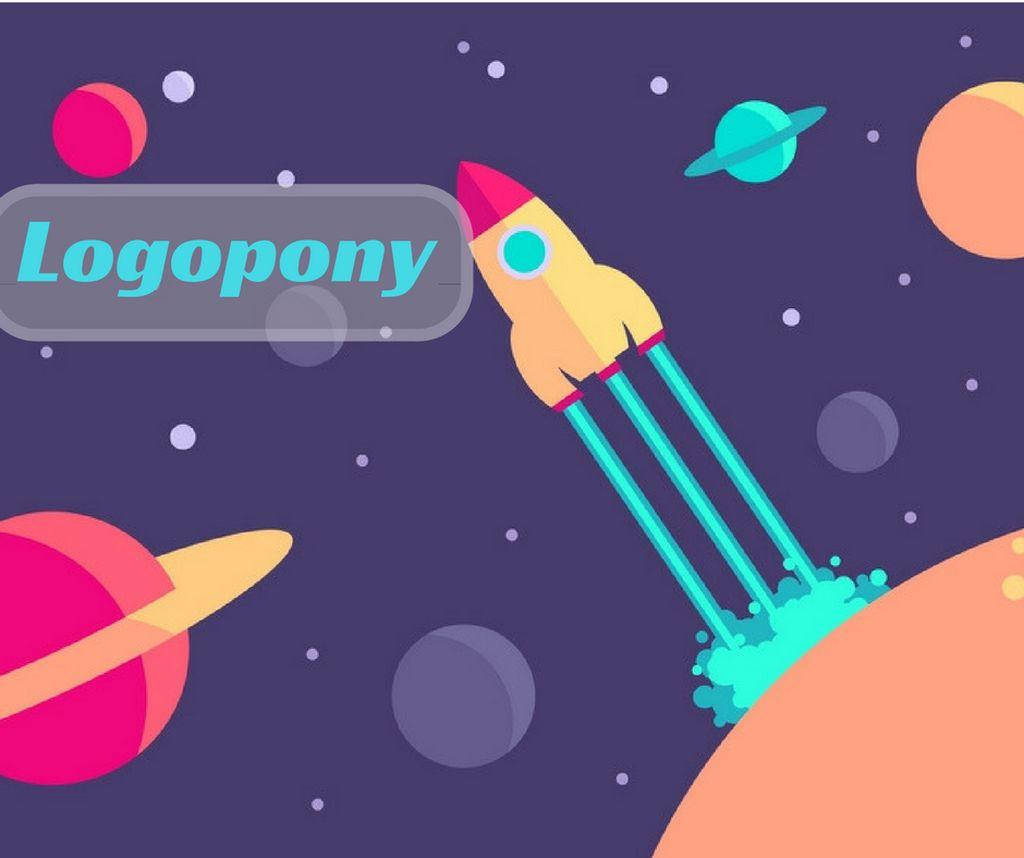 4-logopony-logo-designing-webapp