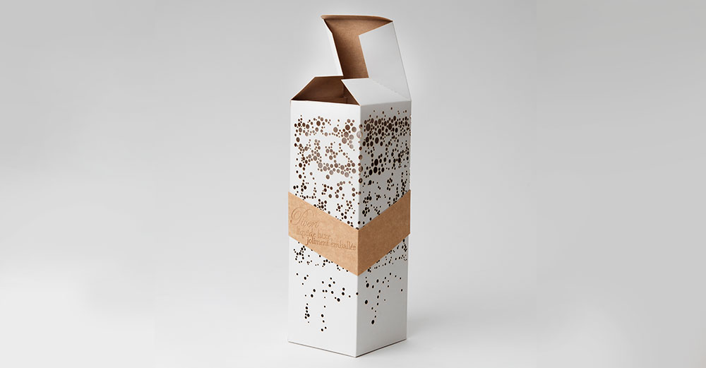 4-pivert-champagne-packaging-design-by-micaela-nilsson