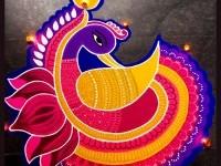 4-rangoli-design-by-shanthisridharan