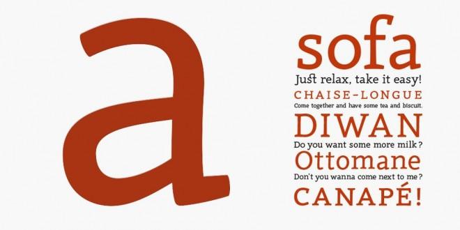 adobe photoshop variable typography