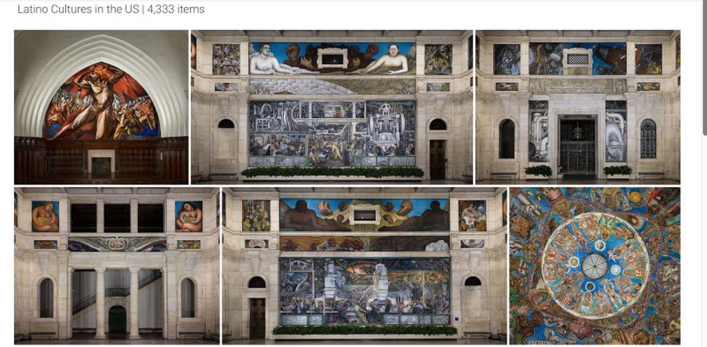 5-google-latino-art-digital-archive