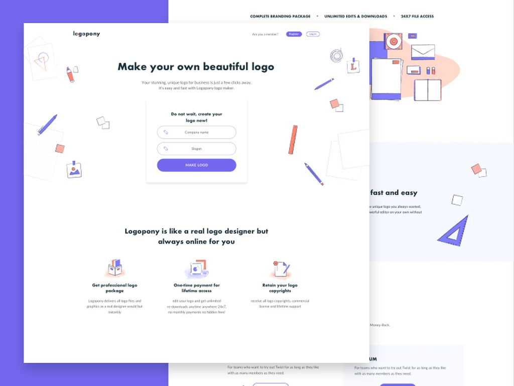 5-logopony-logo-designing-webapp