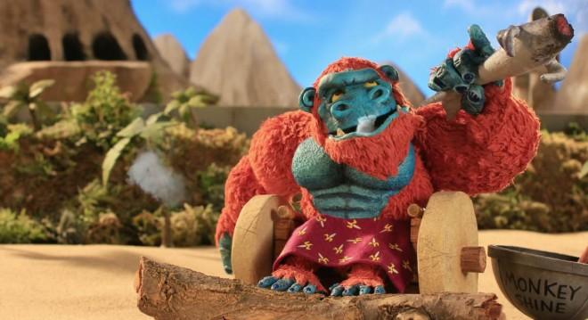 5-monster-island-animation-film