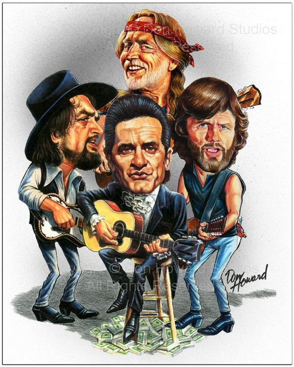 5-sketchbook-heroes-caricature-exhibition-by-don-howard