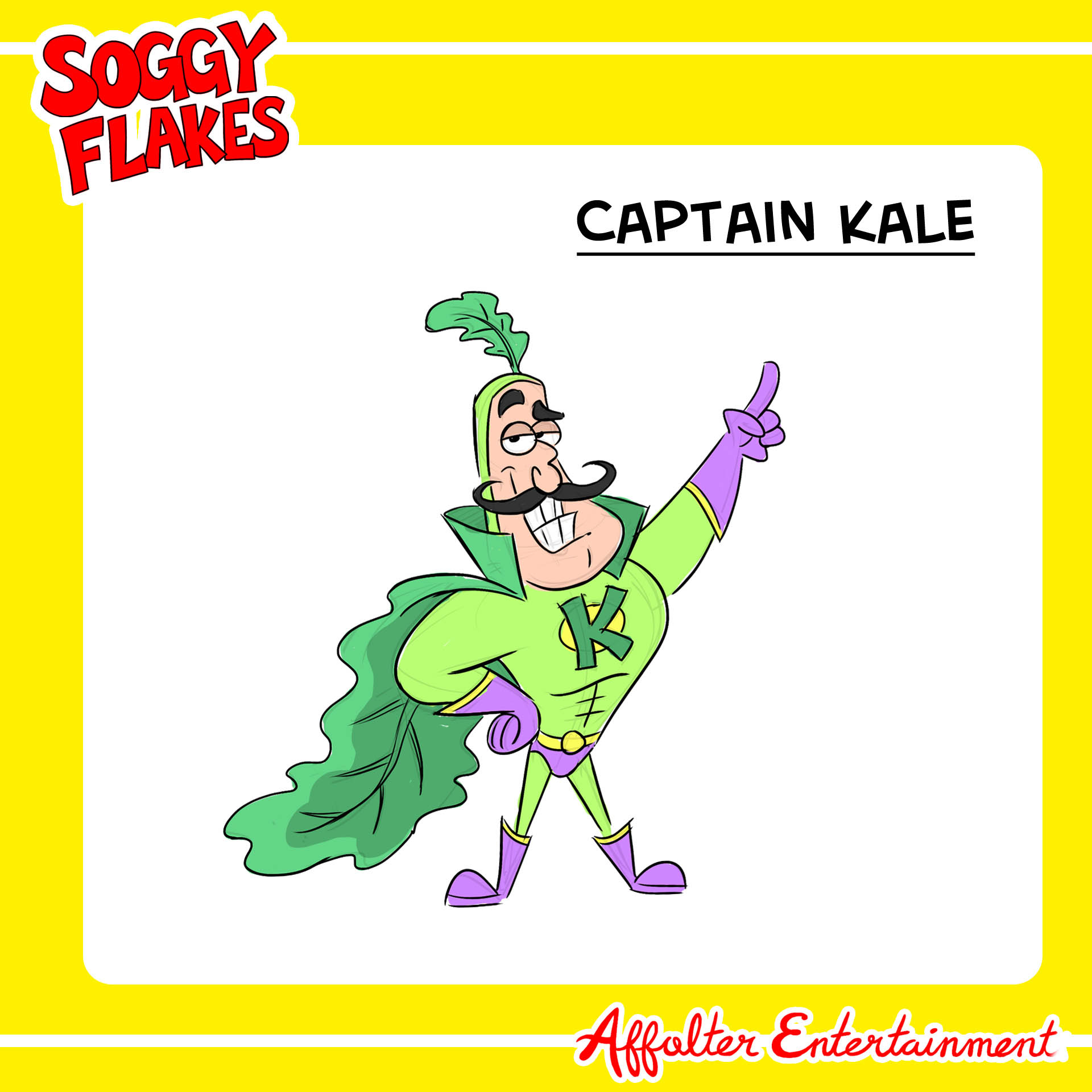 6-captain-kale-soggy-flakes-stop-motion-animation-film