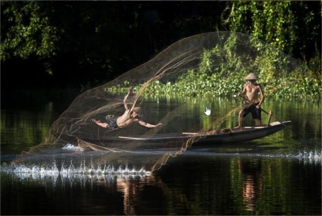6-hamdan-international-photography-award-by-burak