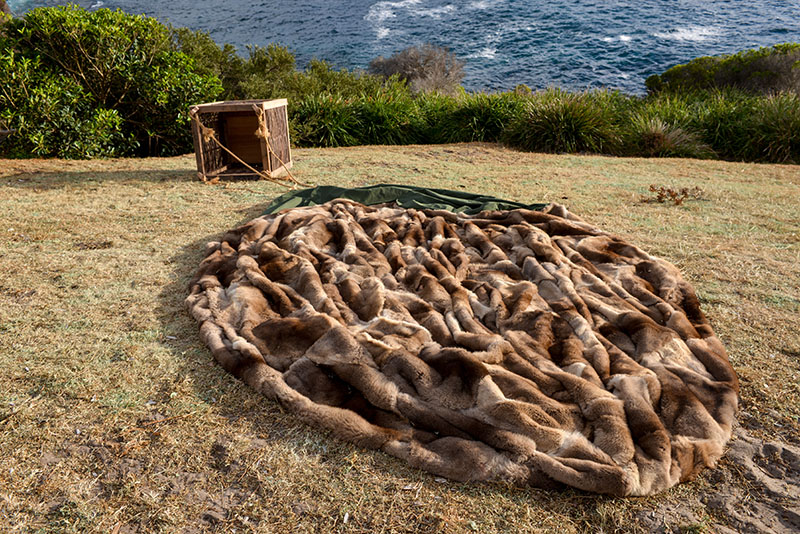 6-murramanattya-sculpture-by-the-sea-by-julie-gough