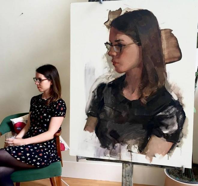 6-portrait-paintngs-by-jane-radstrom